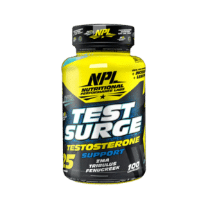 NPL-Test-Surge-Testosterone-Booster