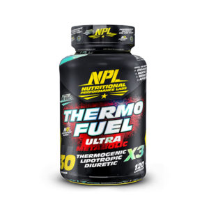 NPL Thermo Fuel