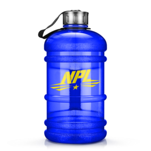 NPL-Blue-2litre-Reservoir-Water-Jug-Waterbottle-600x600