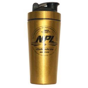 NPL-Stainless-Steel-Shaker-Gold