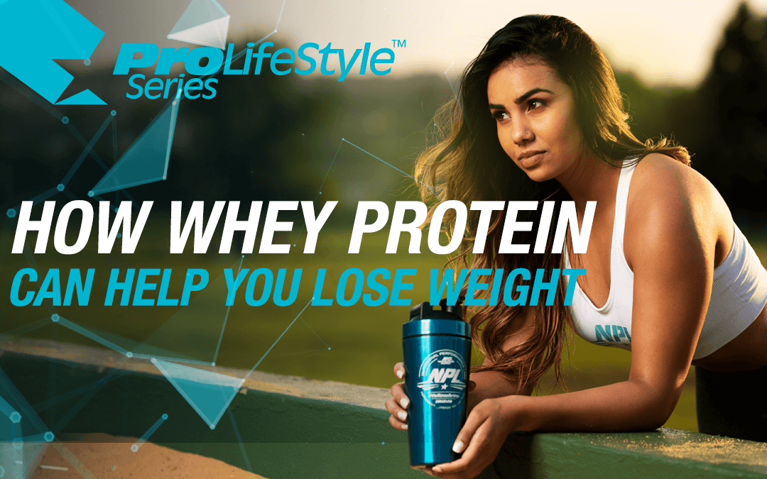 Whey-Protein-for-Weight-Loss-BLOG