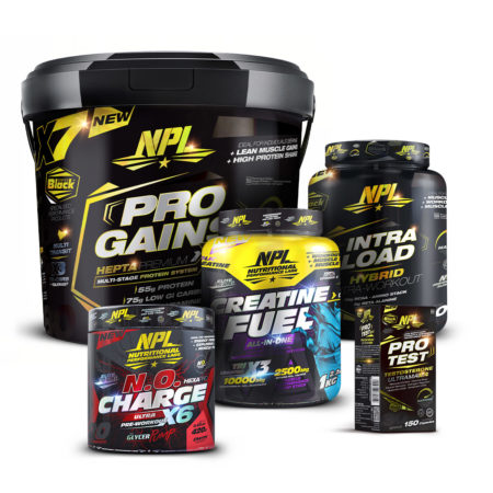 ULTIMATE-PACK---MUSCLE-MASS-GAINS