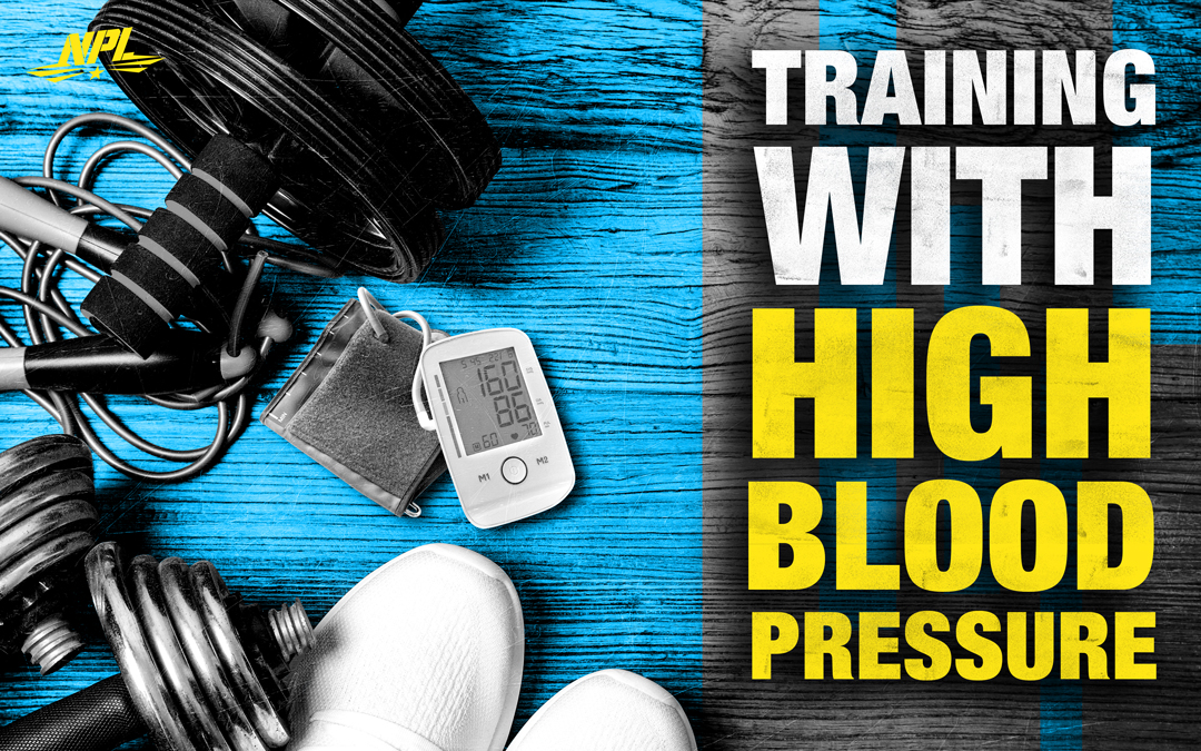 NPL-Blog_High_Blood_Pressure_1080x675
